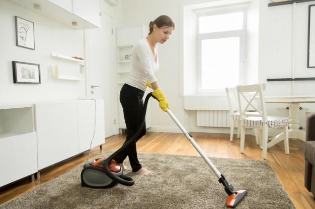 ปก 9 เคล็ดลับ…บ้านสะอาดเหมือนแม่บ้านโรงแร