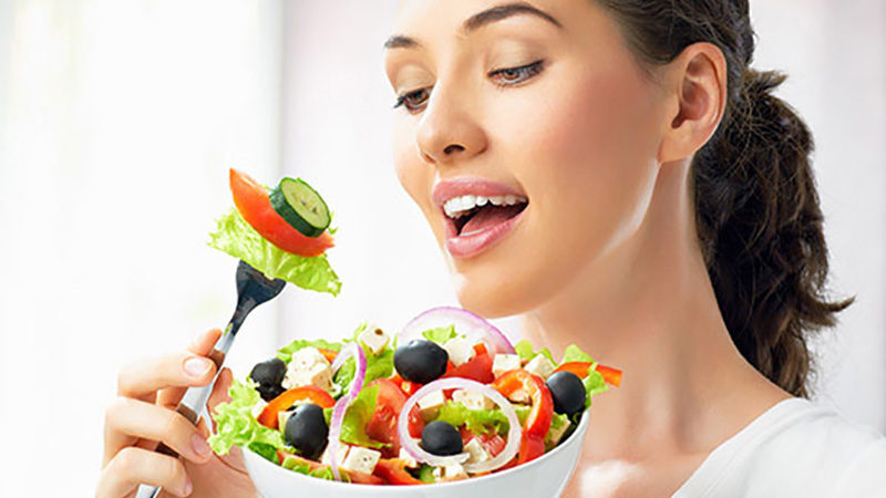 6 อาหารเพิ่มน้ำนม ที่คุณแม่น้ำนมน้อยต้องทาน แม่บ้านยุคใหม่